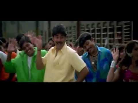 Azad Movie || Koila Koila Koilaa Video Song || Nagarjuna, Soundarya, Shilpa Shetty