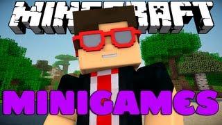 Server de Minecraft 1.8 PvP, SkyBlock e MiniGames [Pirata e Original]