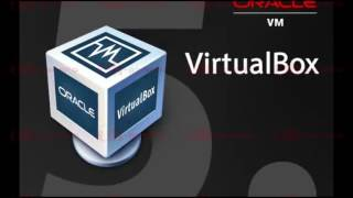 Elastix 001 -  Configuración de Virtual Box + Instalación de Elastix 2.5