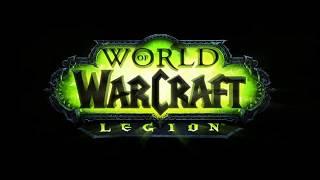 WoW Legion 7.2.5 | Frost Mage PvP [Nerkia]