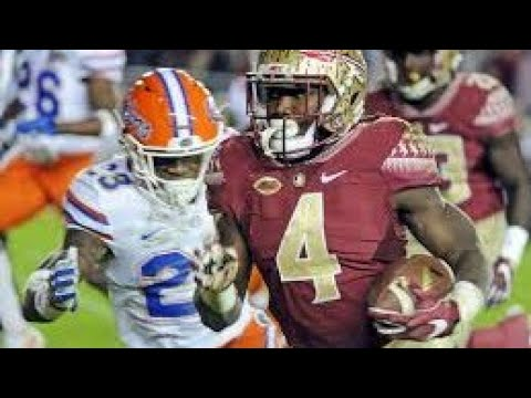 FSU football: Fans react to 'Noles performance against Gators