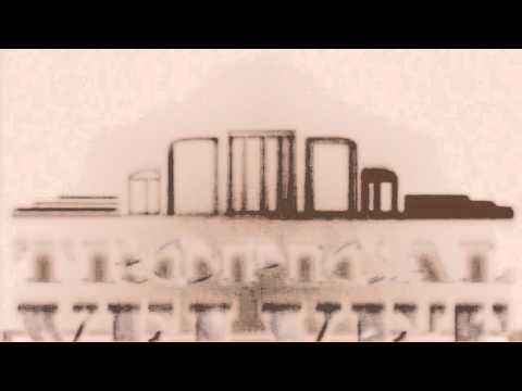 Guilty Ornot - No Easy (KORT Remix) - TV 006  TVJM/TVCMM