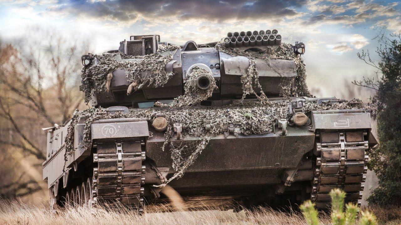 leopard a7 tank에 대한 이미지 검색결과