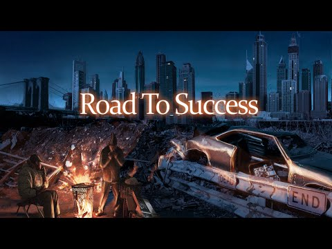 Road To Success Trailer