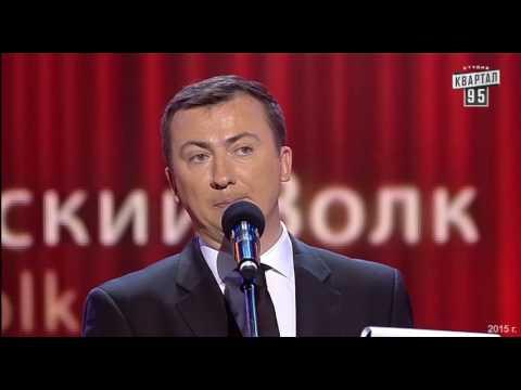 интим знакомства Михайлов