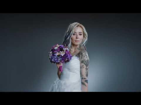 свадебные салоны свадебные платья салоны свадебных платьев в павлодаре свадебный салон в павлодаре