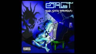 Video Orgy / Punk Statik Paranoia (Full Album) download MP3, 3GP, MP4, WEBM, AVI, FLV Agustus 2018