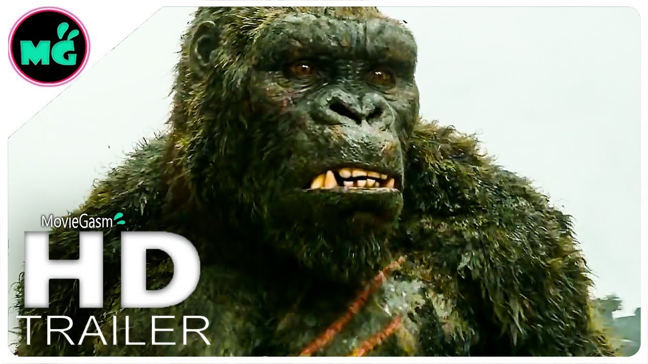 Download NEW MOVIE TRAILERS (2020)