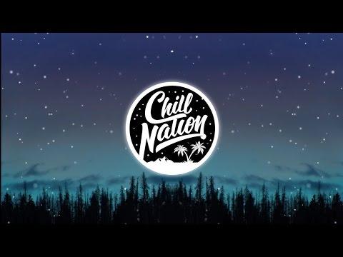 Chelsea Cutler - Your Shirt