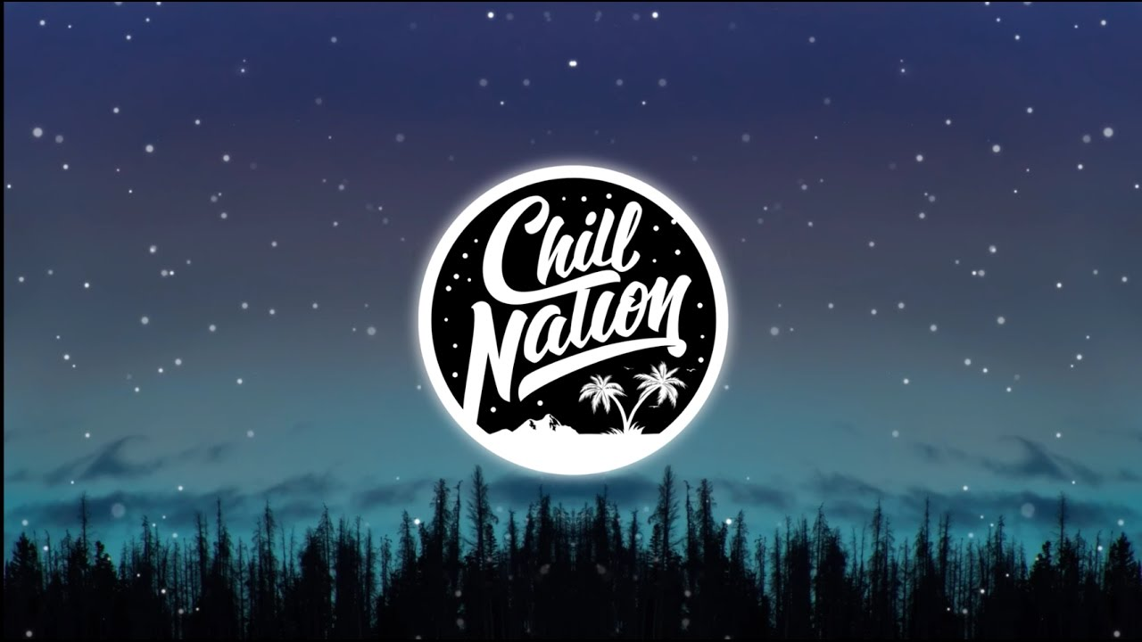 chelsea-cutler-your-shirt-chill-nation