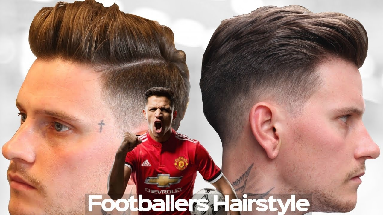 Mens Hairstyle 2018 Quiff Hairstyle Short Haircut Inspiration For Men