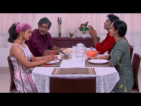 mazhavil manorama grand finale nayika nayakan chicken curry attitude contestants episode - 06 hakkim shajahan life jor malavika krishnadas malayalam web series mr. jobless nayika nayakan why should boys have all the fun ? actors fame full episode malayalam mazhavil manorama new web series actors contestants episode - 03 fame full episode hakkim shajahan life jor malavika krishnadas malayalam malayalam web series mazhavil manorama nayika nayakan new web series thejus jyothi mazhavil manorama poo click here to watch grand finale part 2: https://bit.ly/2p8j6b6  subscribe to mazhavil manorama now for your daily entertainment dose: http://www.youtube.com/subscription_center?add_user=mazhavilmanorama  nayika nayakan:  an emotional performance of