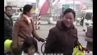 南阳客栈,DV军团,会员作品,www.nykz.cn.