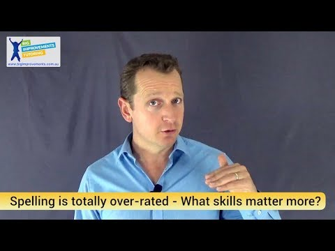 How long to continue tutoring - Factors to think through (Big Improvements Tutoring)