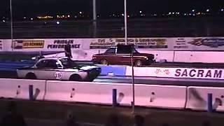 BMW 2002 vs BMW 2000c