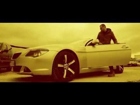 FANG FEAT. 100 KILA - БАВАРЕЦА (Official Video)