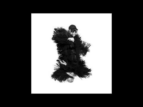 Pet Shop Boys - Vocal (Audio)