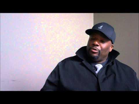 Express Auto Finance Testimonial: Kevin