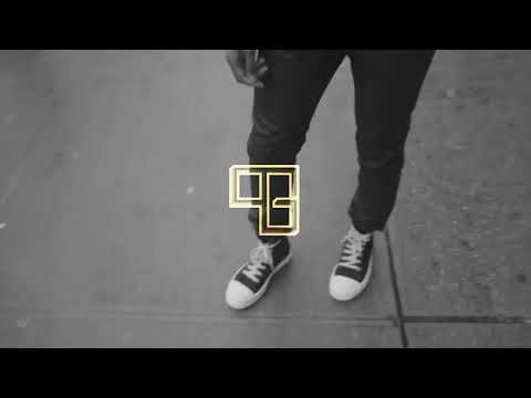 Playboi Carti - Home (KOD) (Instrumental) (ReProd. Pure Gold)