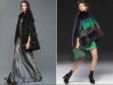Картинки по запросу Стильные, красивые и модные меховые изделия
