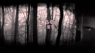 [Drumstep] Xylom - Retaliate