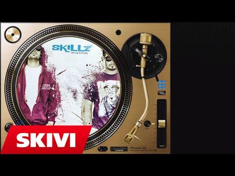 Skillz - Waw (Official Video Lyrics HD)