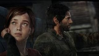 the last of us is beautiful immersive scary ign preview