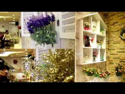 Thanh Lý Bàn Ghế Cafe – Thiết Kế Nội Thất Quán Cafe Đẹp – Bàn Ghế Thanh Lý Giá Rẻ P2