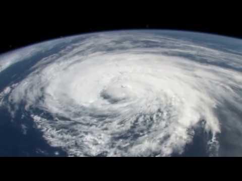 NASA-Apollo-Gemini-Mercury-ISS-Moon Footage