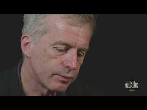 """Interview de Bruno Dumont, réalisateur de """"Jeannette l'enfance de Jeanne d'Arc"""""""