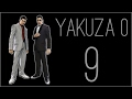 『RSS』Yakuza 0 (Part 09)