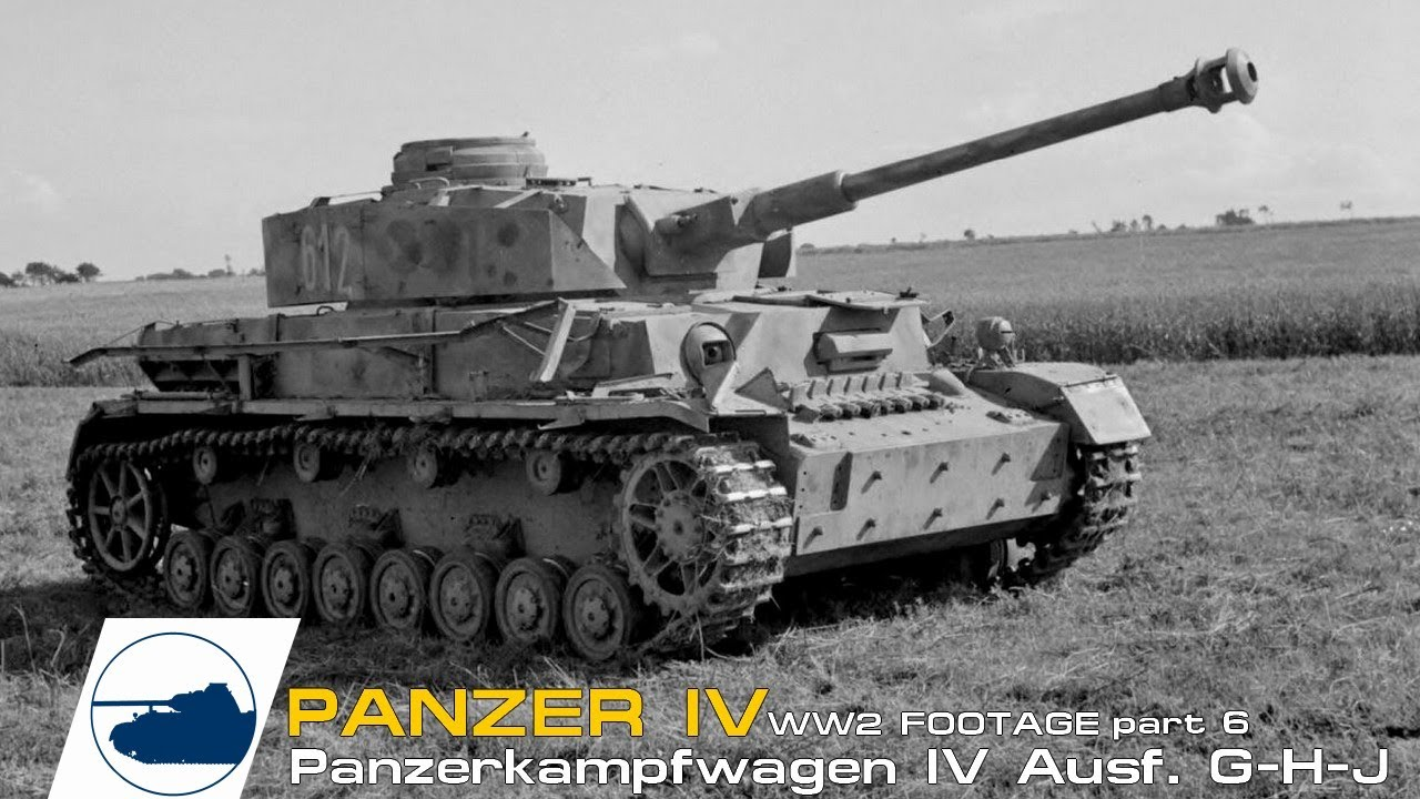 4 sale panzer for Panzer 4