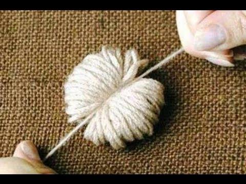 Ковры ✅ купить ковры ➤➤ сайт эпицентр ⭐ в наличии: 572 шт. ☝ дешево • акции, скидки и распродажи ⚡ каталог с низкими ценами по украине.