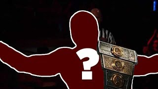 WWE Sign Lucha Underground Star, Enzo Amore Announces In-Ring Return & More