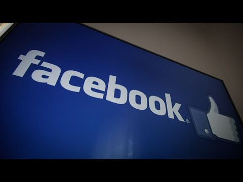Facebook's stock plunge result of social media peaking, says analyst