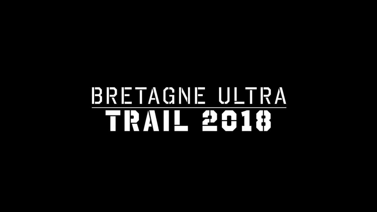 Calendrier Trail Bretagne 2019.Bretagne Ultra Trail Bretagne Ultra Trail