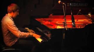 Side Step - Neil Angilley Trio