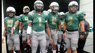 A look back at the evolution of Oregon Ducks football uniforms over the last decade