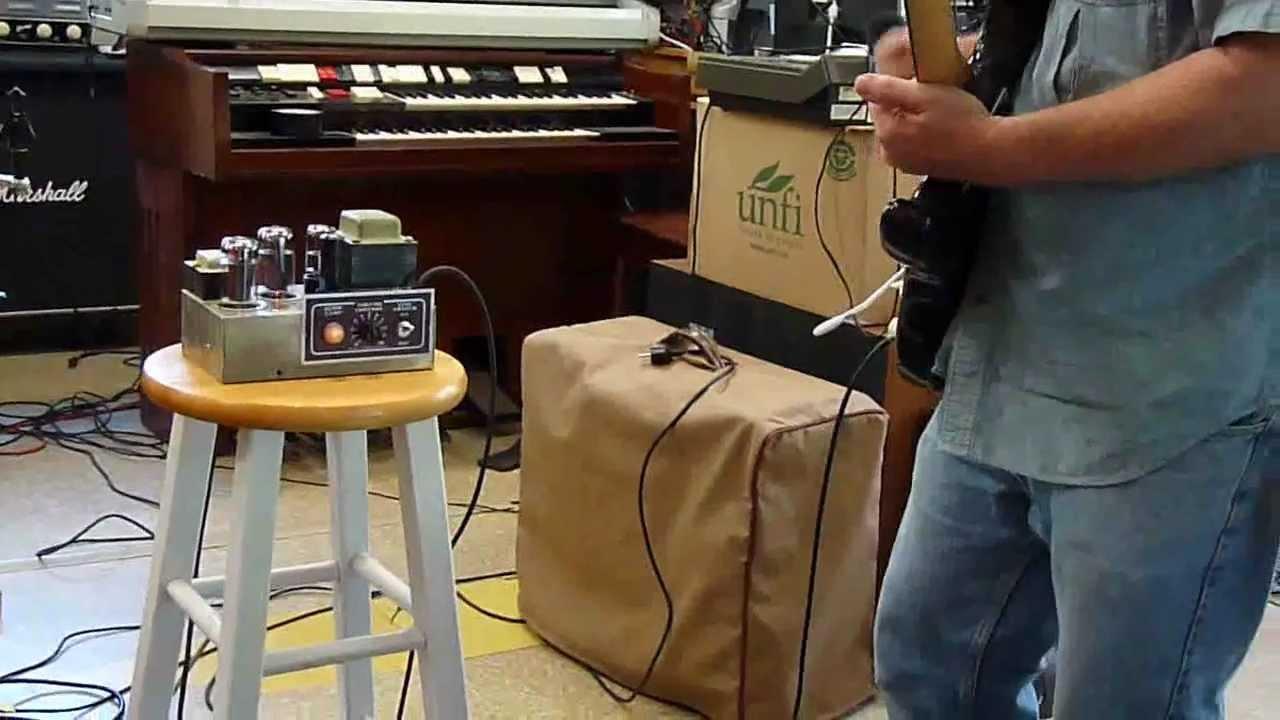 Bh Filmosound Booster Amp Repair Schematics Fender Bassman Ab165 Schematic