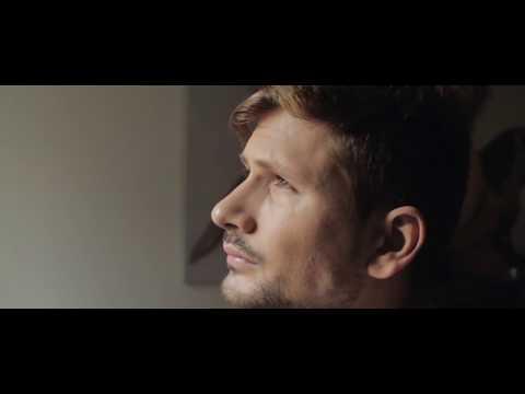 The Art of Losing - by Pau Masó - Full Film (English CCs)