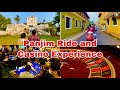 First Experience Of A Casino  Exploring Panjim  Goa ...