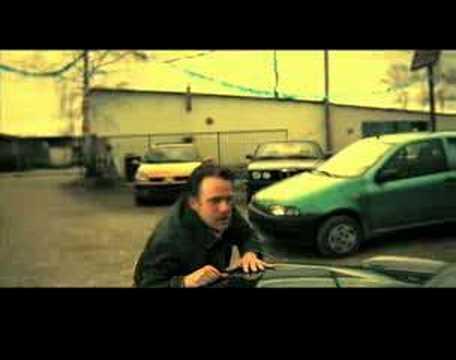 Auto Scout 24 - Werbung