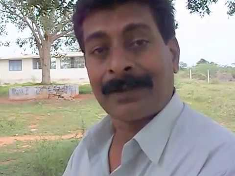 palanati brahmanaidu history by morampudi srinivasrao