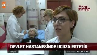 Sivas ssk hastanesi kadın doğum doktorları