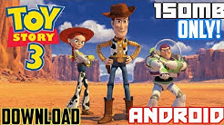 toy story 3 psp iso download