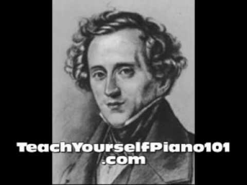 felix-mendelssohn-spring-song-op62-no6-pianowmv-laurentdn