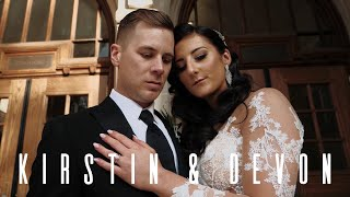 """You Have Made Me A Better Person Each Day And Everyday..."" 