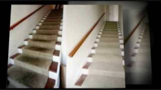 Carpet Cleaners Mclean (carpet cleaning) FREE STAIN...