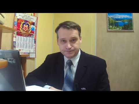 Определение ВС РФ по паспорту СССР (Ульяновское дело). Ложь и нарушение Закона