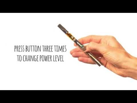 ABX New Battery And Cartridge Tutorial